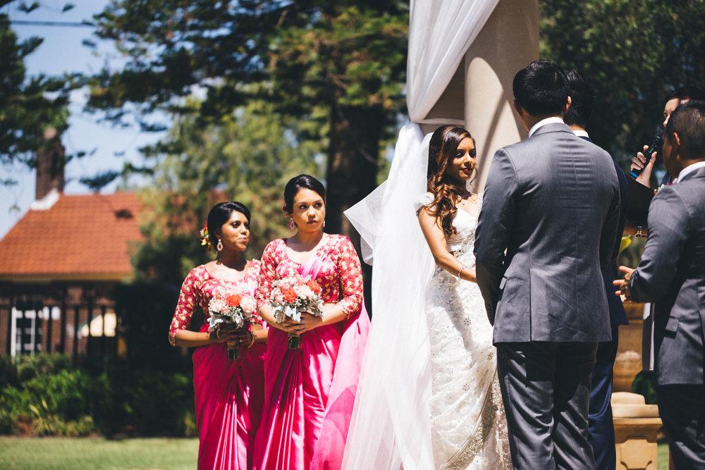Isuri-Wilson-Wedding-0020.jpg