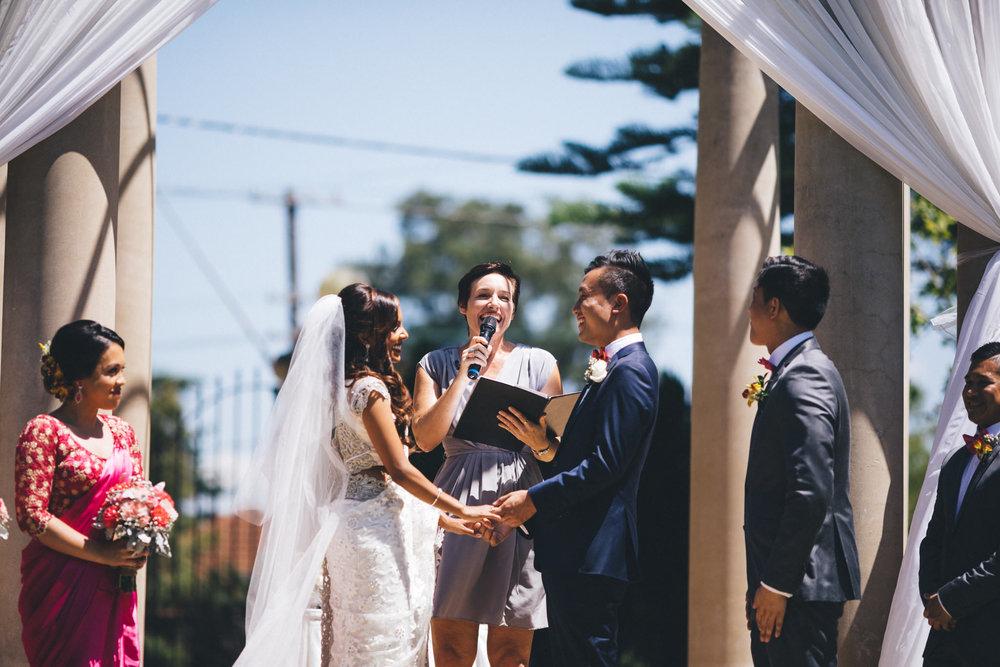 Isuri-Wilson-Wedding-0021.jpg