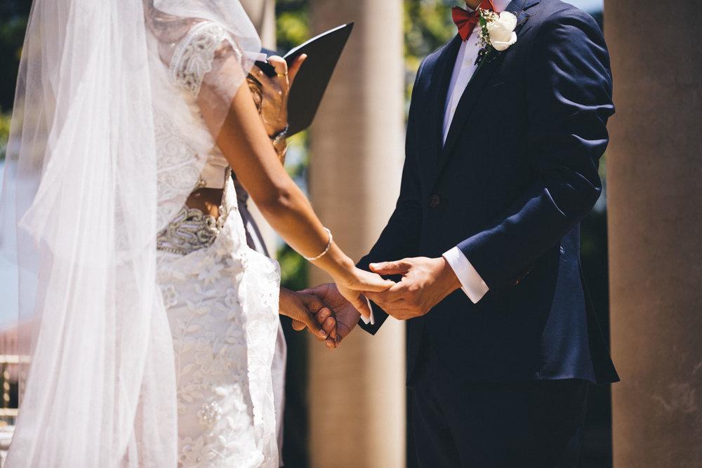 Isuri-Wilson-Wedding-0023.jpg