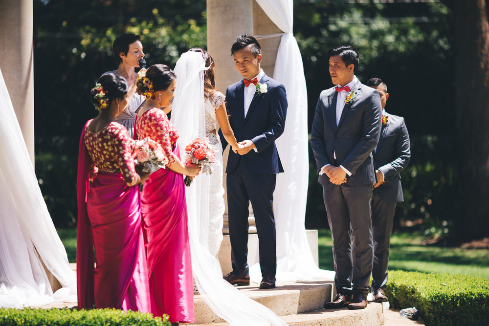 Isuri-Wilson-Wedding-0022.jpg