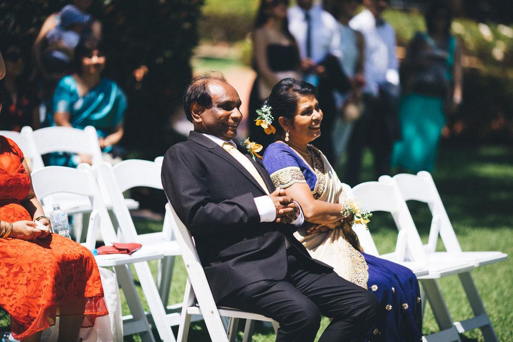 Isuri-Wilson-Wedding-0024.jpg