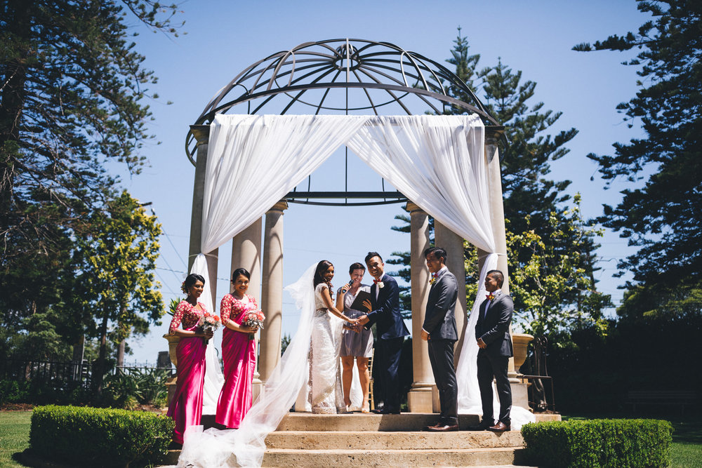 Isuri-Wilson-Wedding-0025.jpg