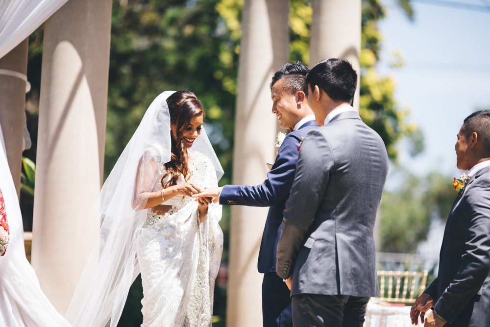 Isuri-Wilson-Wedding-0028.jpg