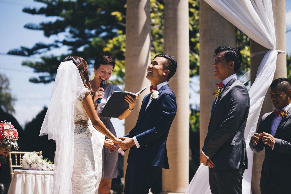 Isuri-Wilson-Wedding-0027.jpg