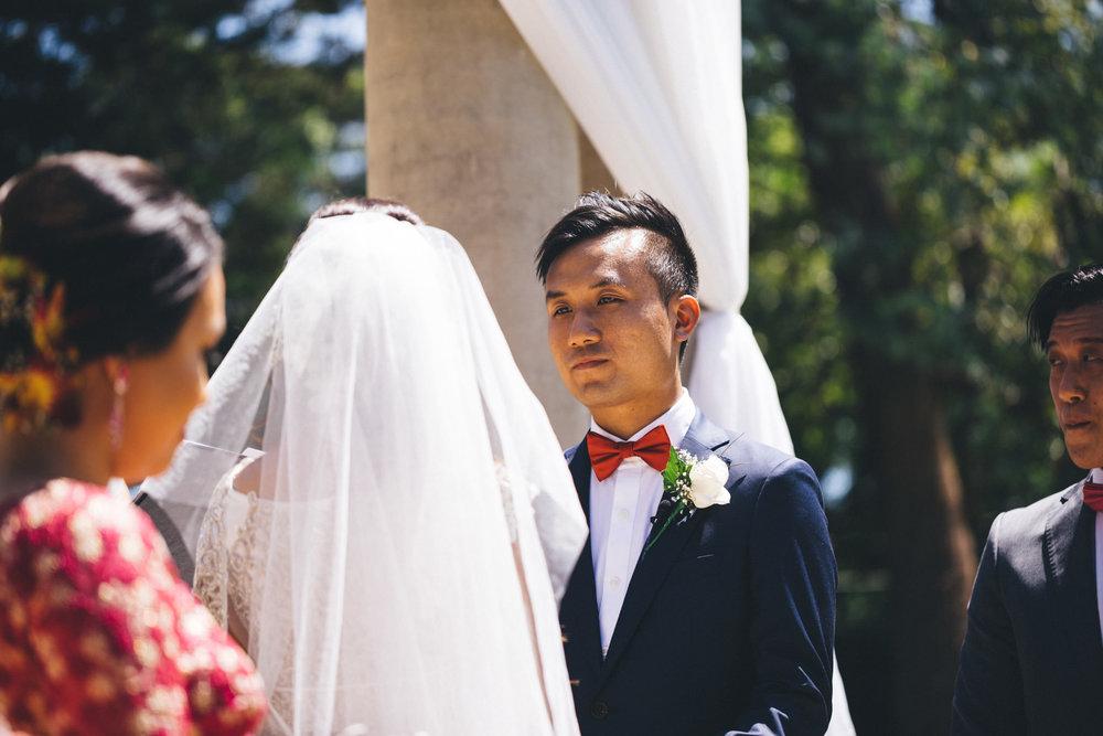 Isuri-Wilson-Wedding-0029.jpg