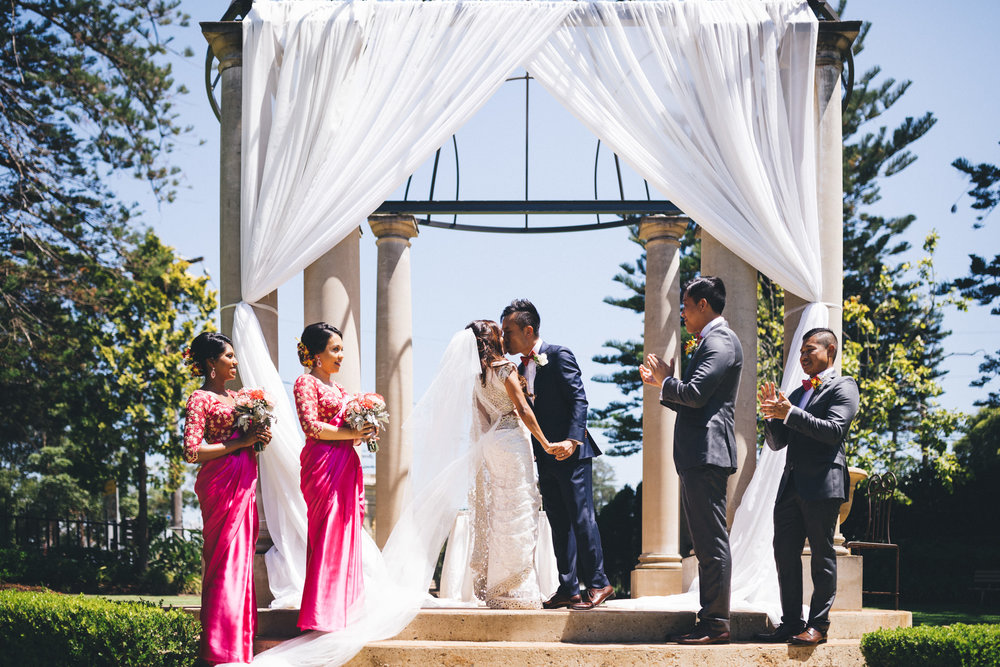 Isuri-Wilson-Wedding-0030.jpg