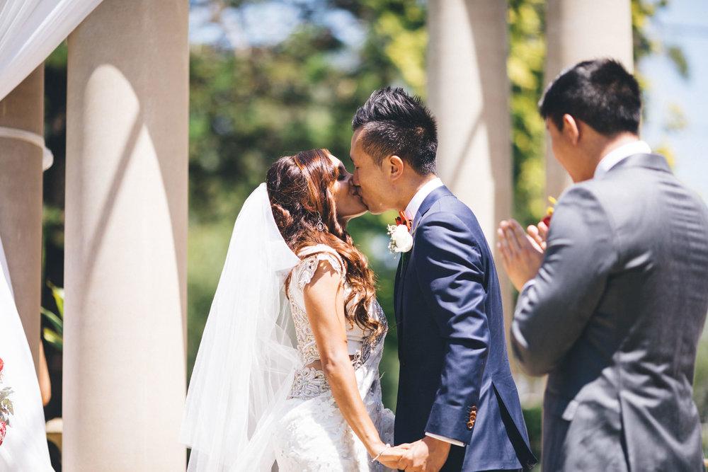 Isuri-Wilson-Wedding-0031.jpg