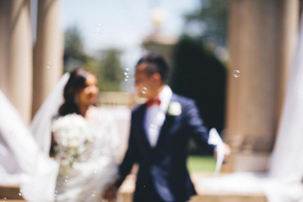 Isuri-Wilson-Wedding-0033.jpg