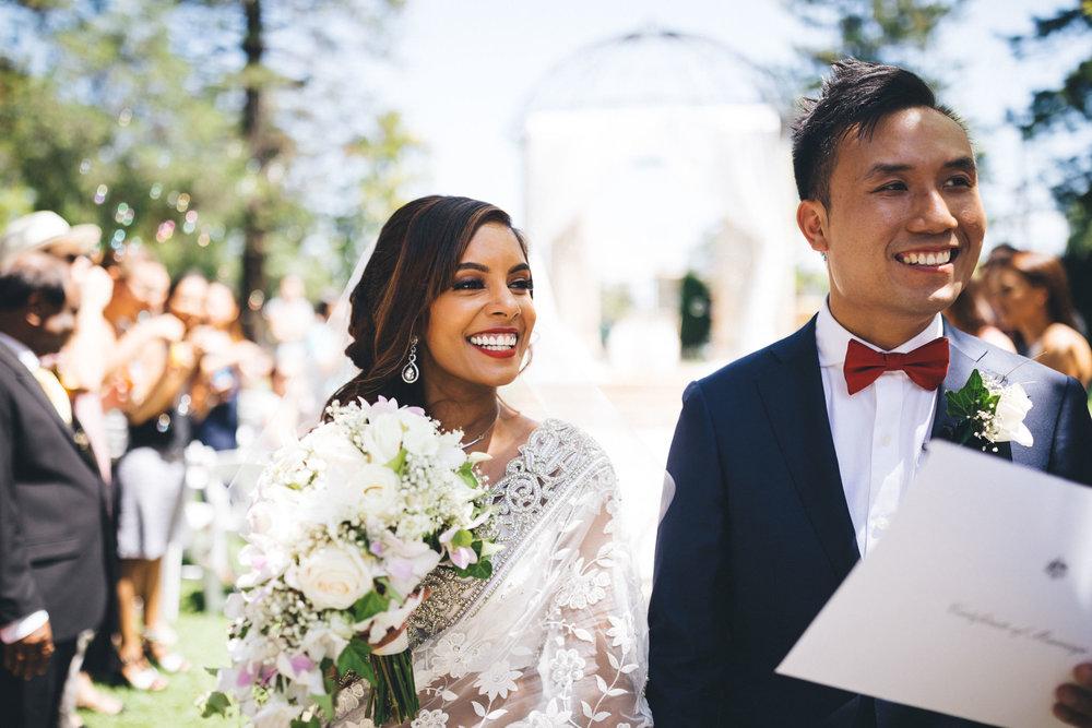 Isuri-Wilson-Wedding-0034.jpg
