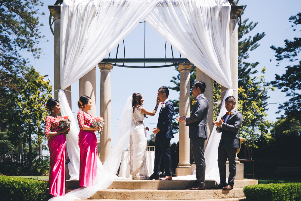 Isuri-Wilson-Wedding-0032.jpg