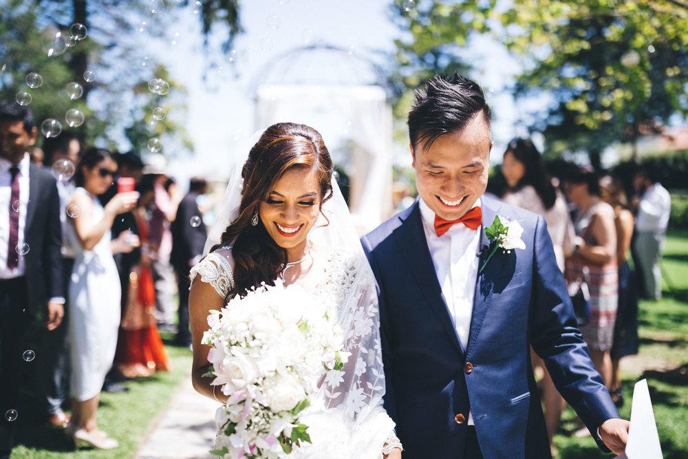 Isuri-Wilson-Wedding-0036.jpg