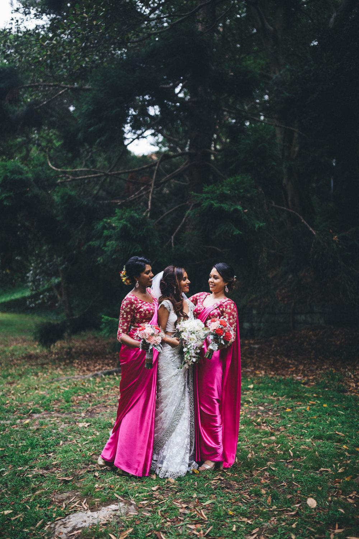 Isuri-Wilson-Wedding-0038.jpg