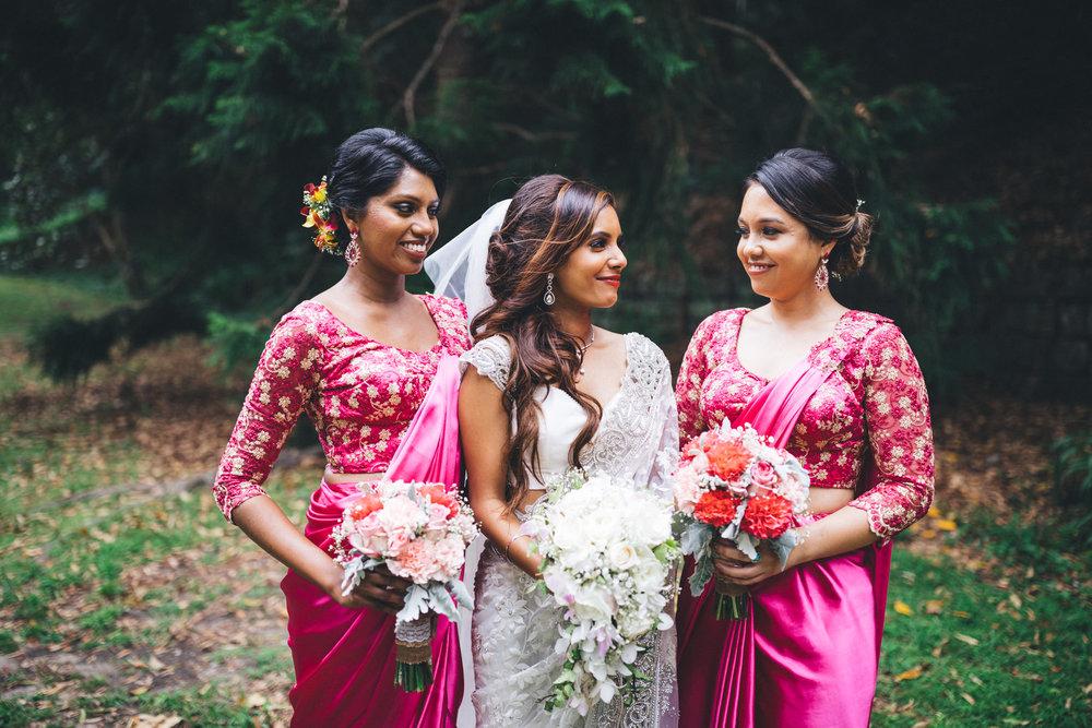 Isuri-Wilson-Wedding-0039.jpg