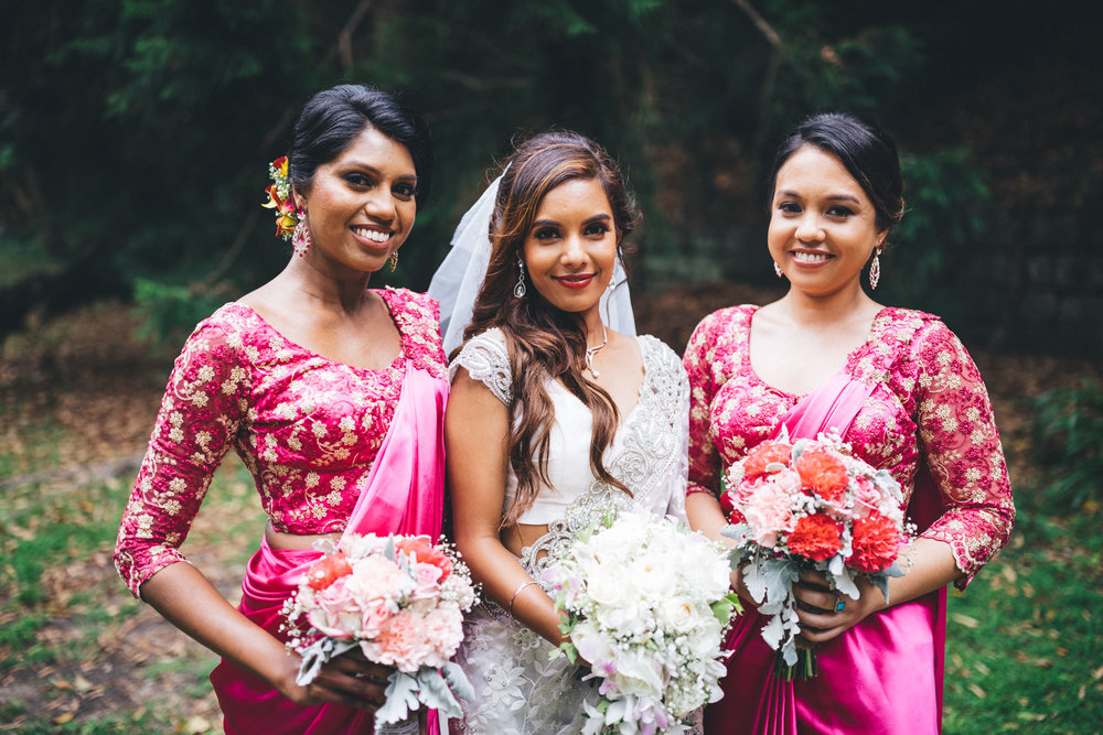Isuri-Wilson-Wedding-0040.jpg