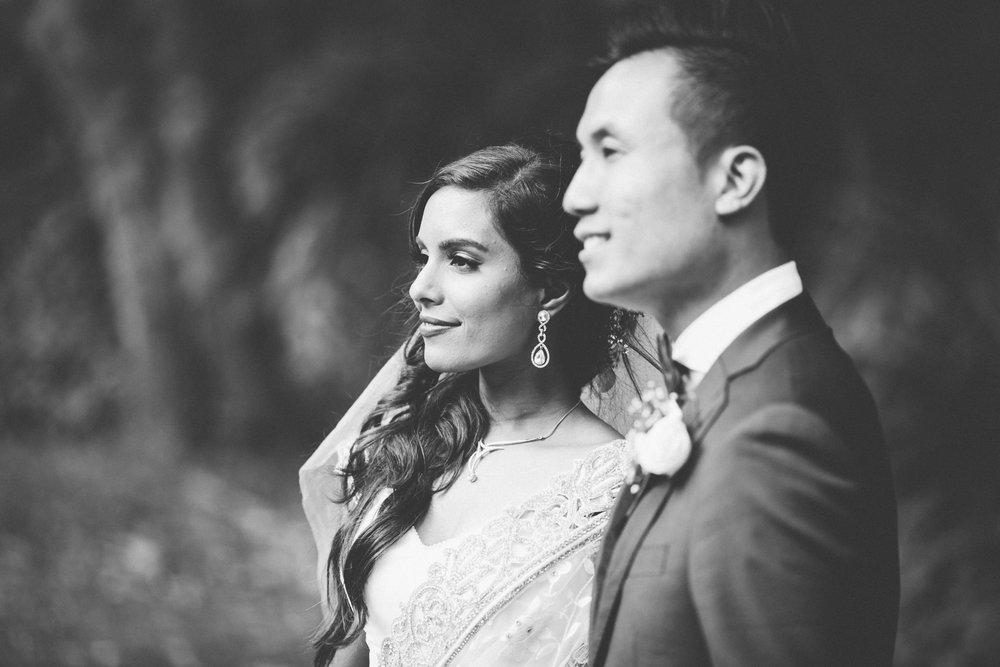 Isuri-Wilson-Wedding-0042.jpg