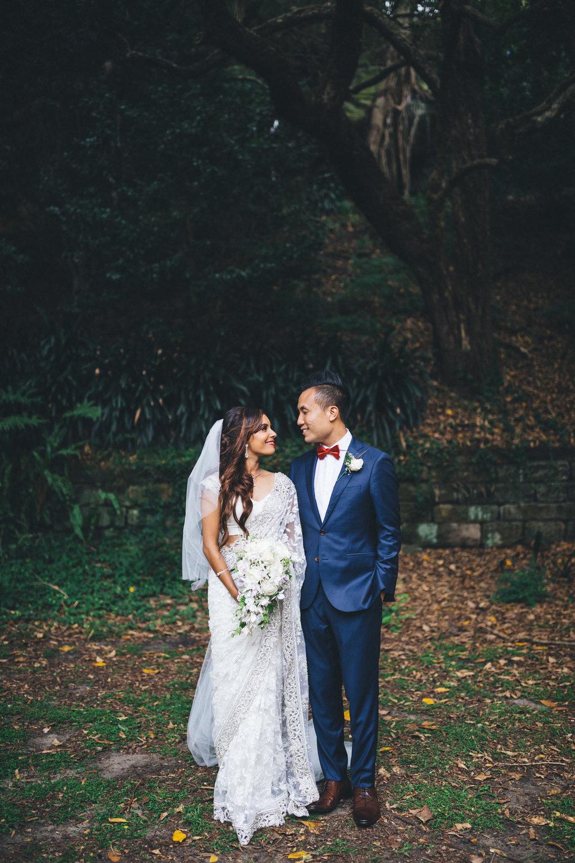Isuri-Wilson-Wedding-0041.jpg