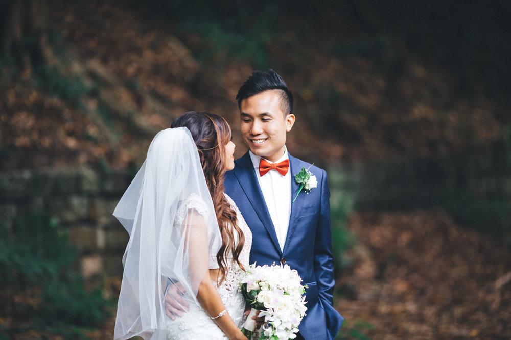 Isuri-Wilson-Wedding-0043.jpg