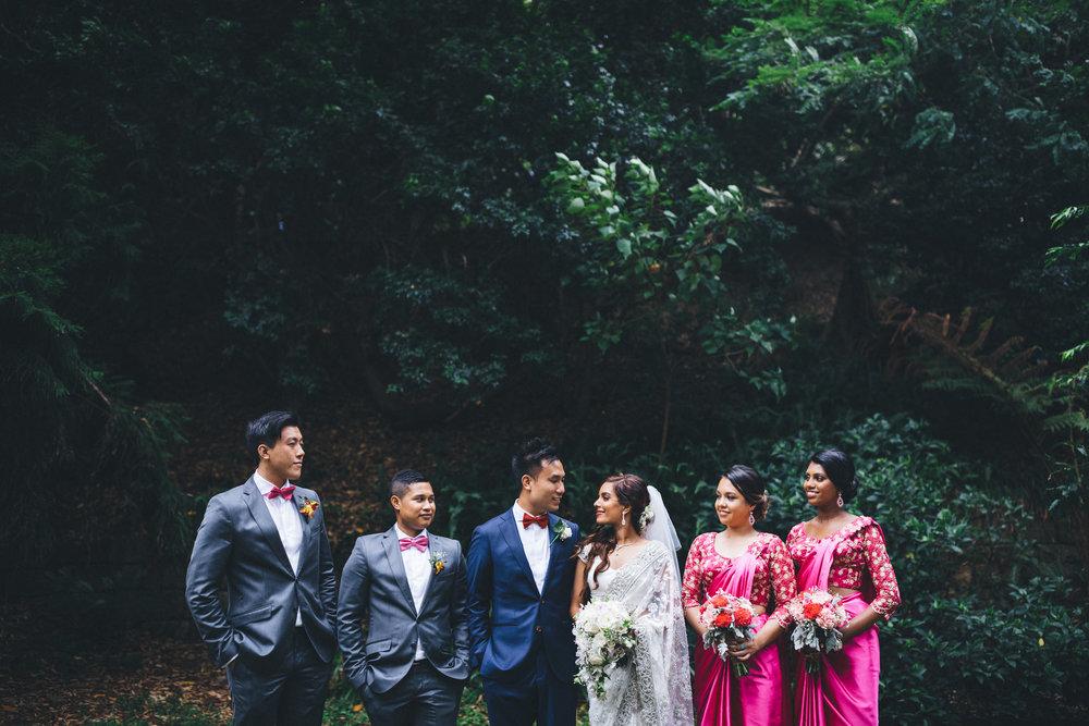 Isuri-Wilson-Wedding-0045.jpg