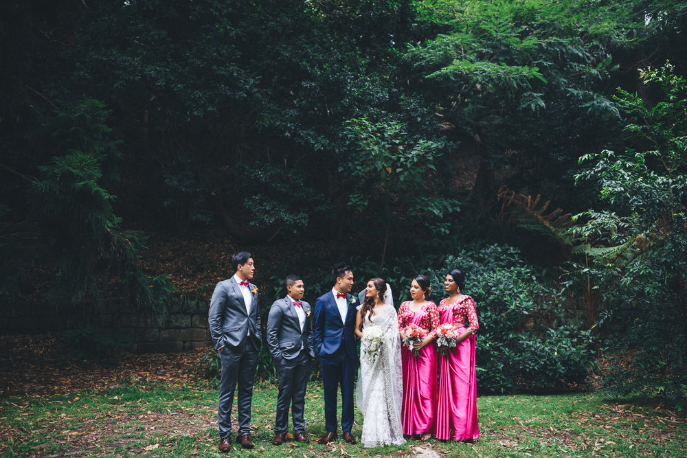 Isuri-Wilson-Wedding-0044.jpg