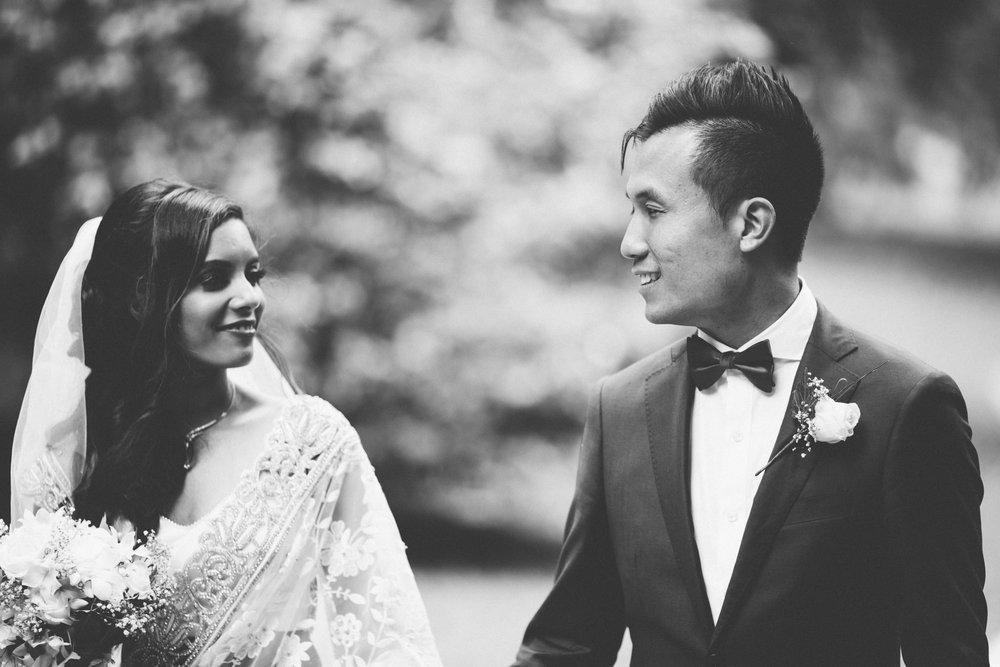 Isuri-Wilson-Wedding-0049.jpg