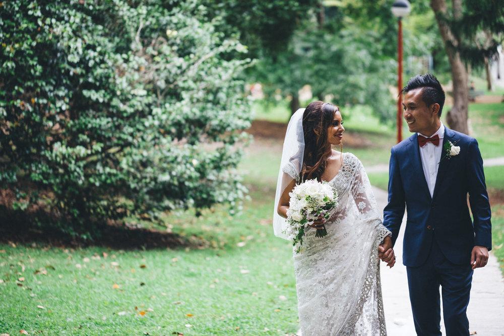 Isuri-Wilson-Wedding-0048.jpg