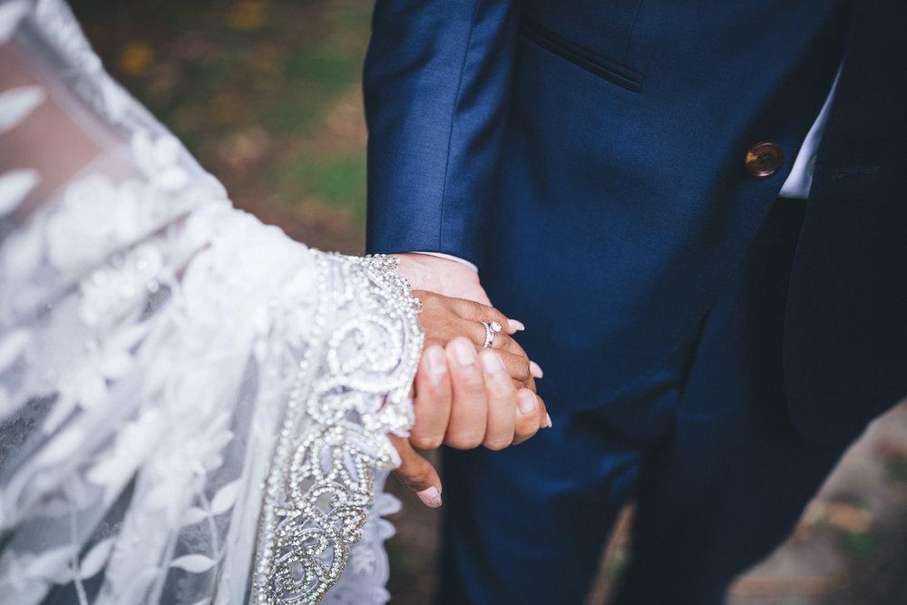 Isuri-Wilson-Wedding-0050.jpg