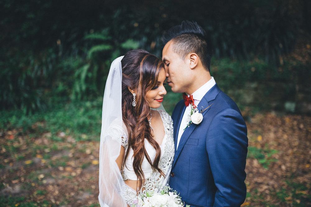 Isuri-Wilson-Wedding-0051.jpg