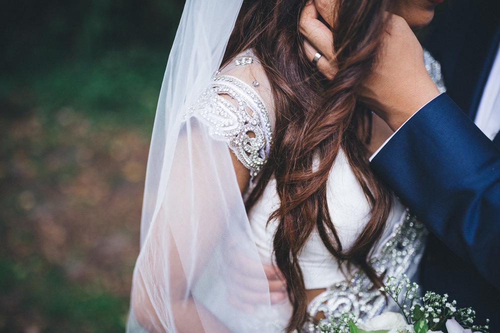 Isuri-Wilson-Wedding-0052.jpg