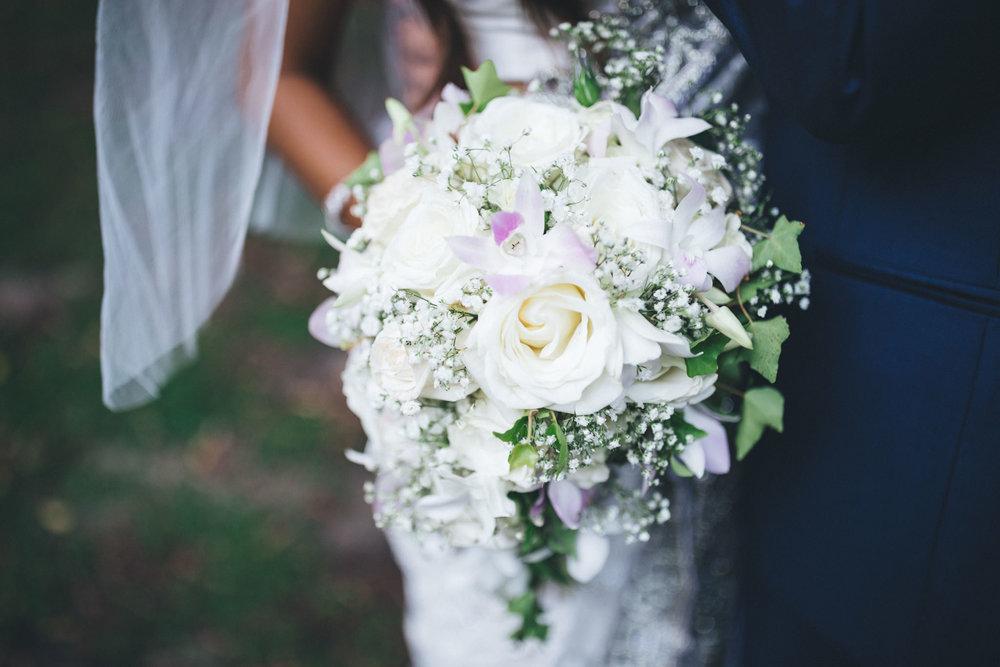 Isuri-Wilson-Wedding-0053.jpg
