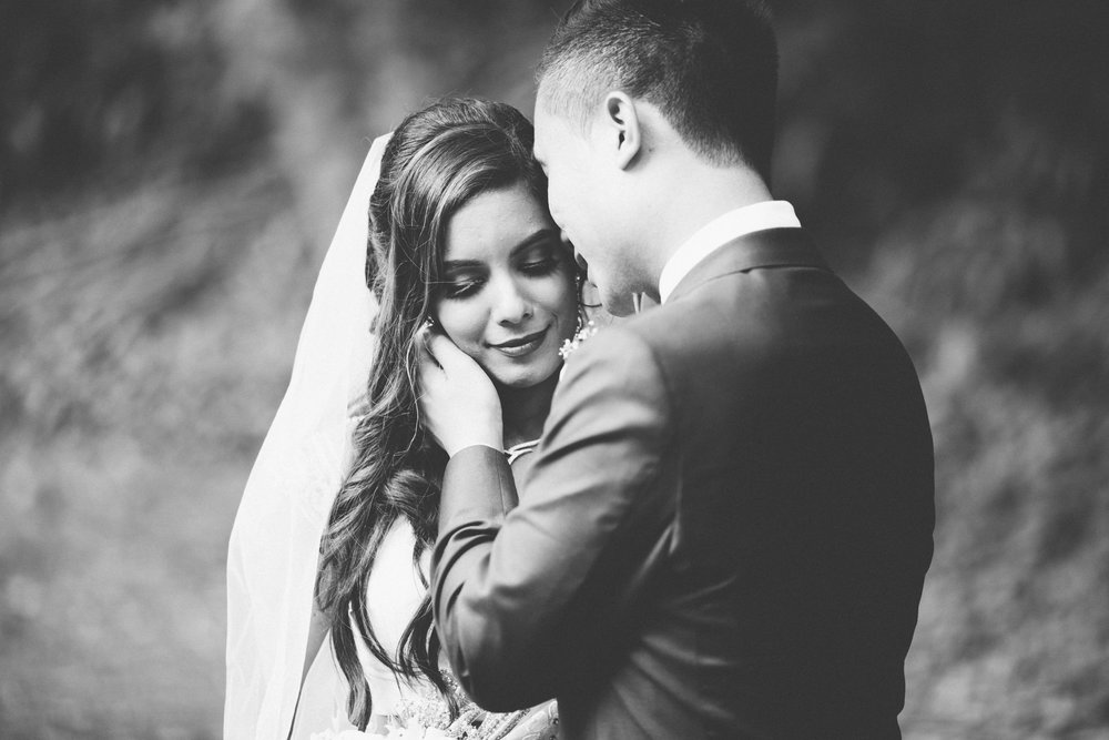 Isuri-Wilson-Wedding-0055.jpg