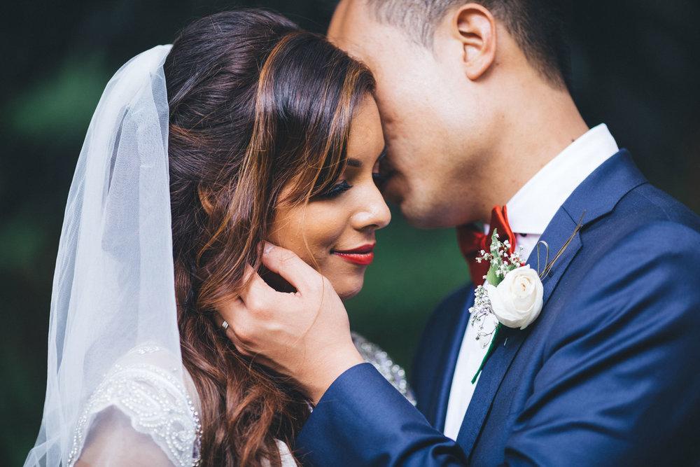 Isuri-Wilson-Wedding-0054.jpg