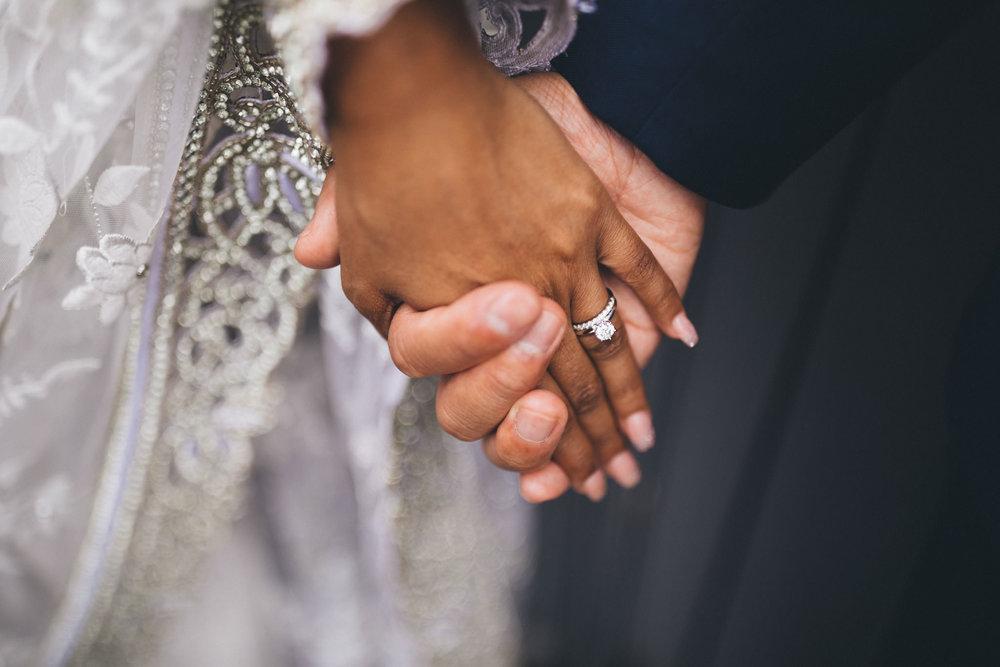 Isuri-Wilson-Wedding-0056.jpg