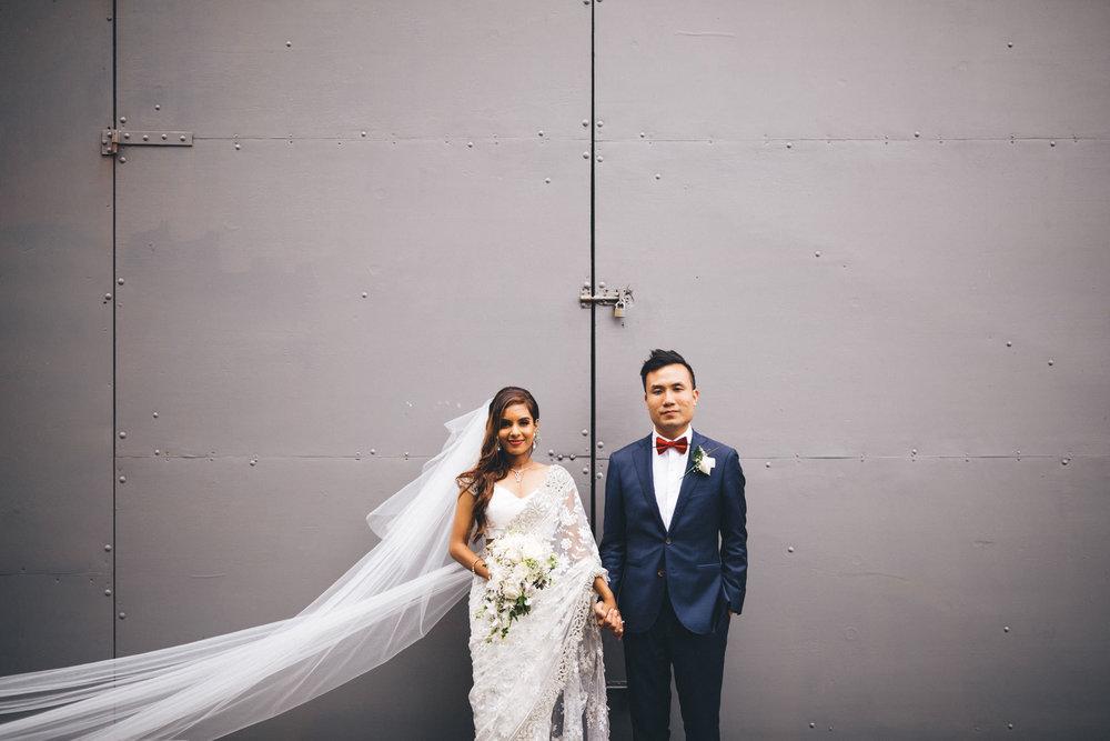 Isuri-Wilson-Wedding-0057.jpg