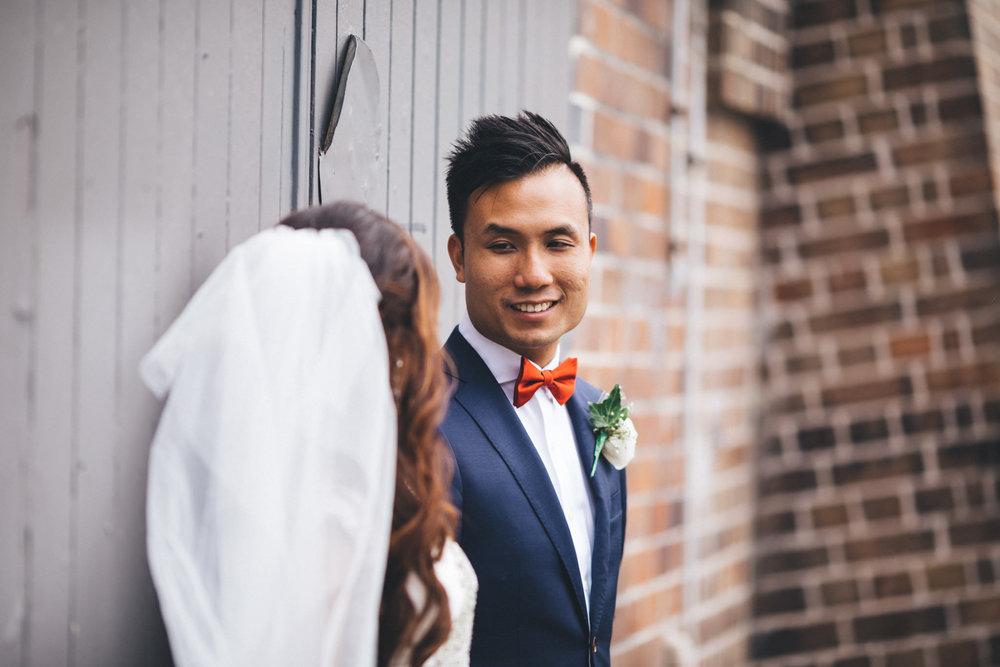 Isuri-Wilson-Wedding-0059.jpg