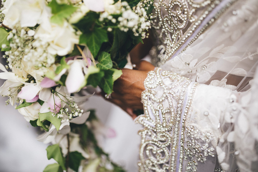 Isuri-Wilson-Wedding-0058.jpg