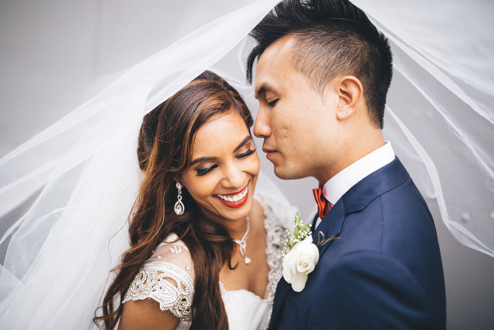 Isuri-Wilson-Wedding-0061.jpg