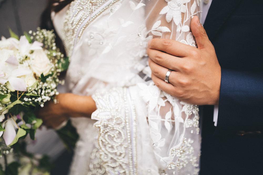 Isuri-Wilson-Wedding-0064.jpg