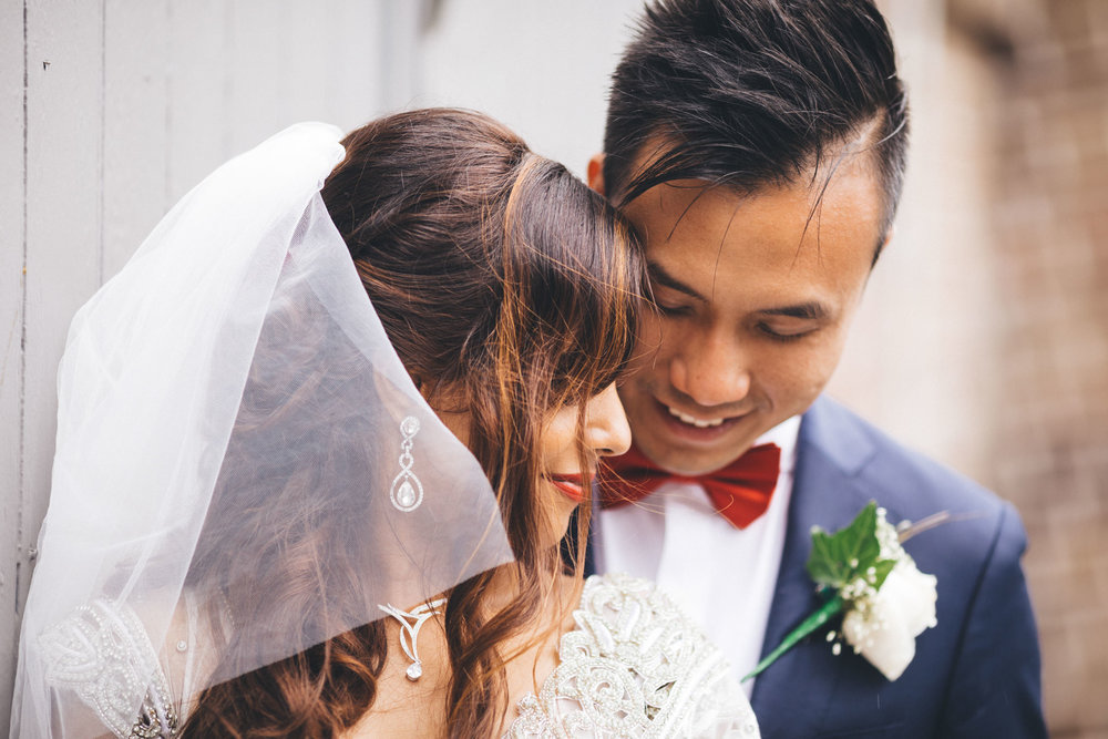 Isuri-Wilson-Wedding-0065.jpg