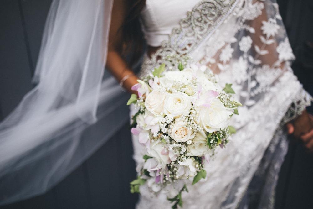 Isuri-Wilson-Wedding-0067.jpg