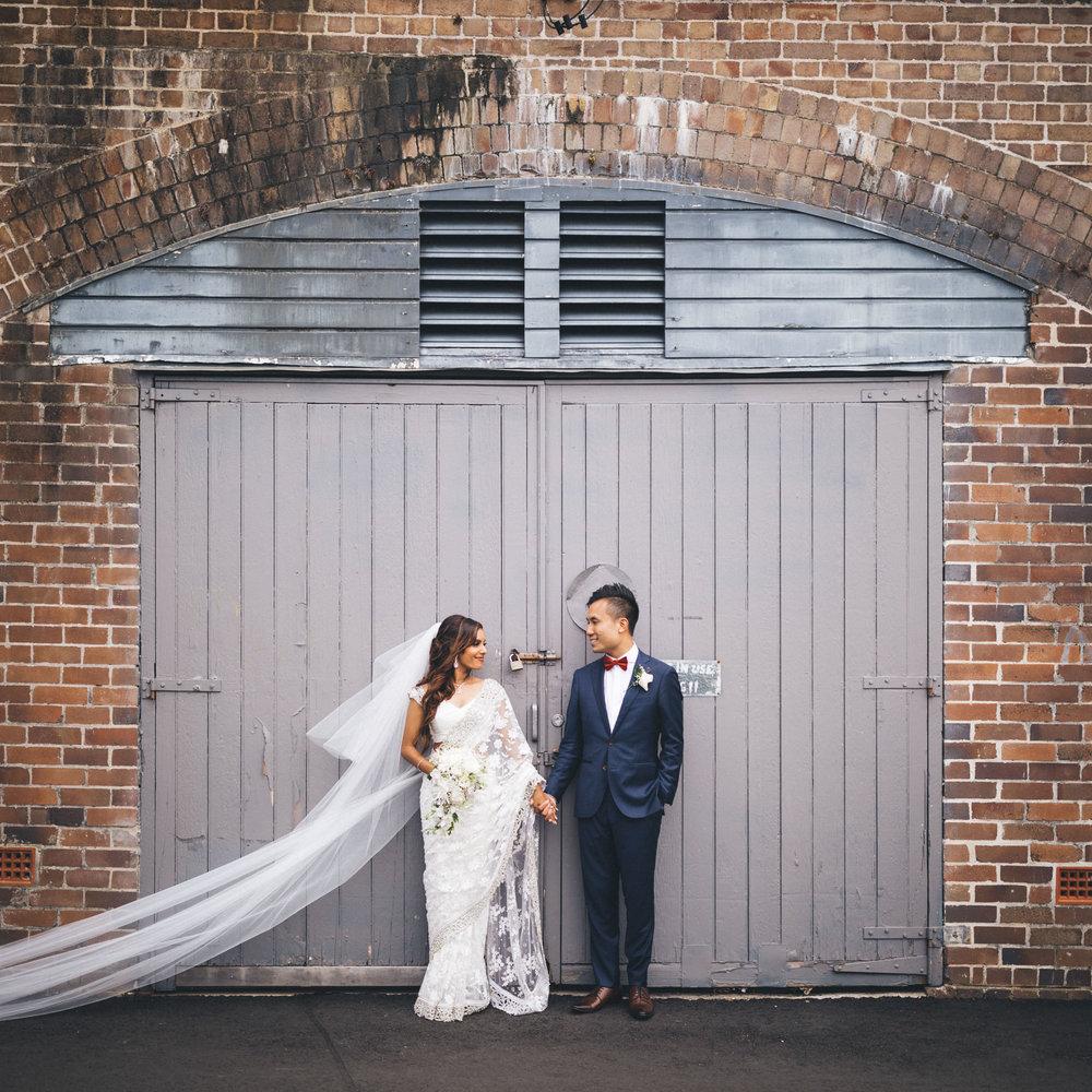 Isuri-Wilson-Wedding-0066.jpg