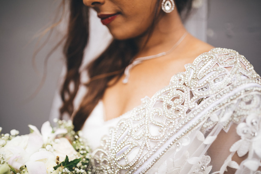 Isuri-Wilson-Wedding-0068.jpg