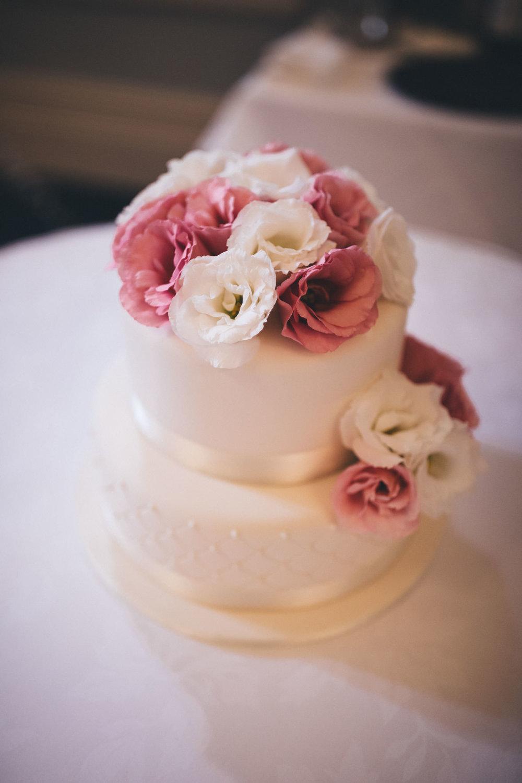 Isuri-Wilson-Wedding-0073.jpg