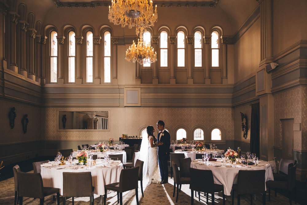 Isuri-Wilson-Wedding-0072.jpg