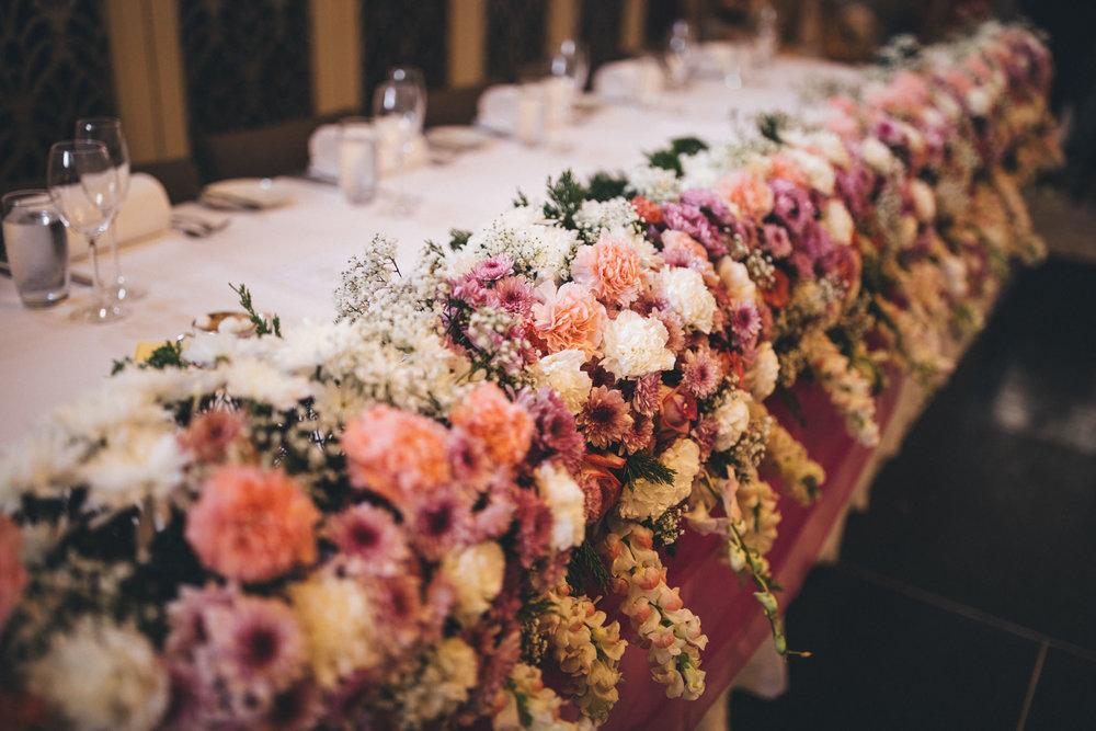 Isuri-Wilson-Wedding-0074.jpg