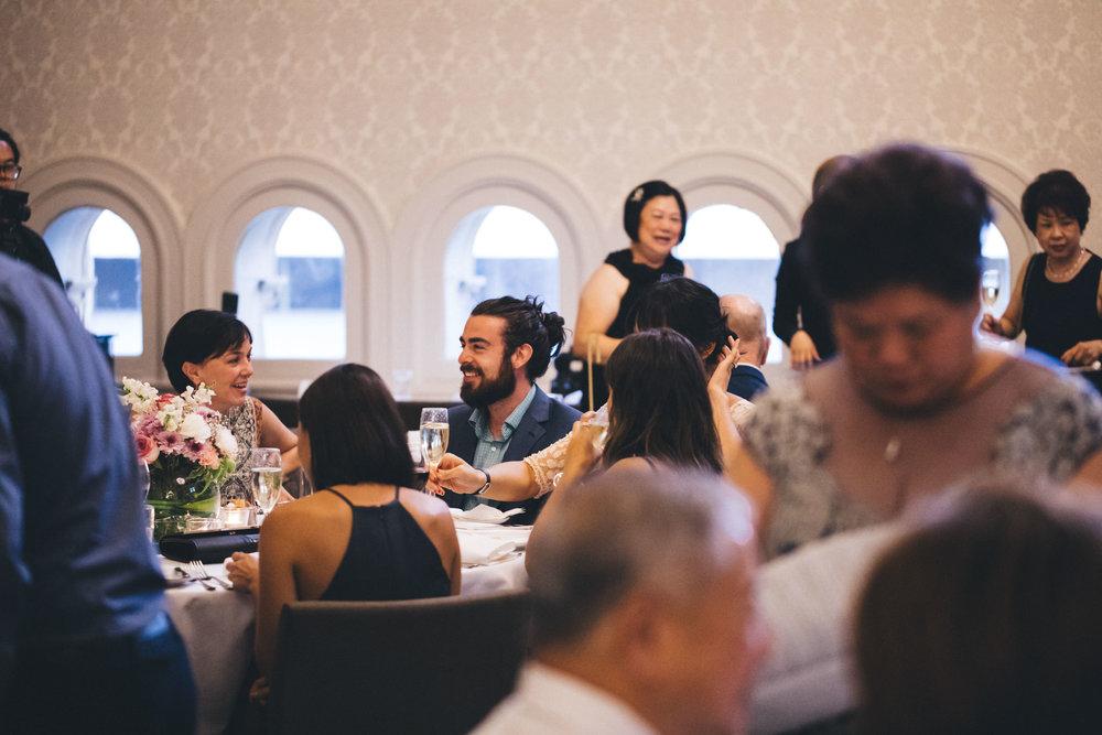 Isuri-Wilson-Wedding-0078.jpg