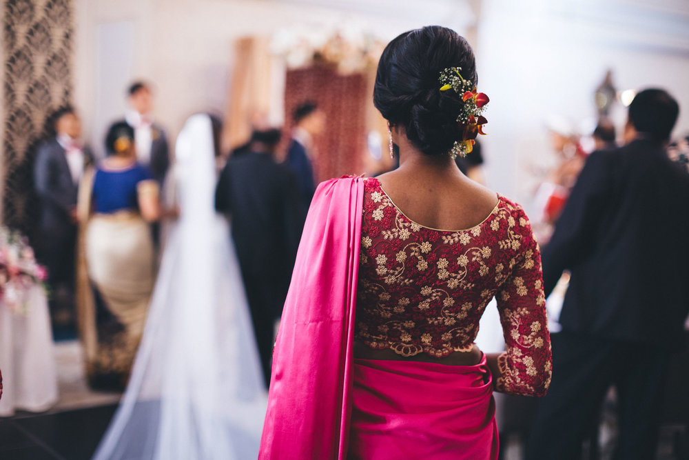 Isuri-Wilson-Wedding-0087.jpg