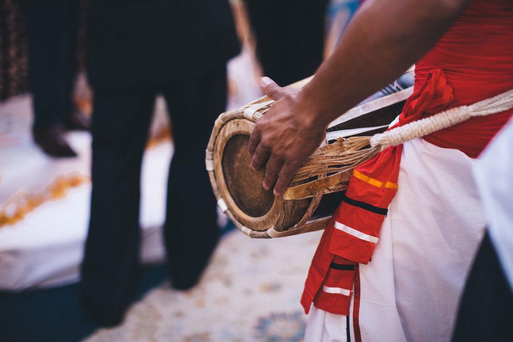 Isuri-Wilson-Wedding-0091.jpg