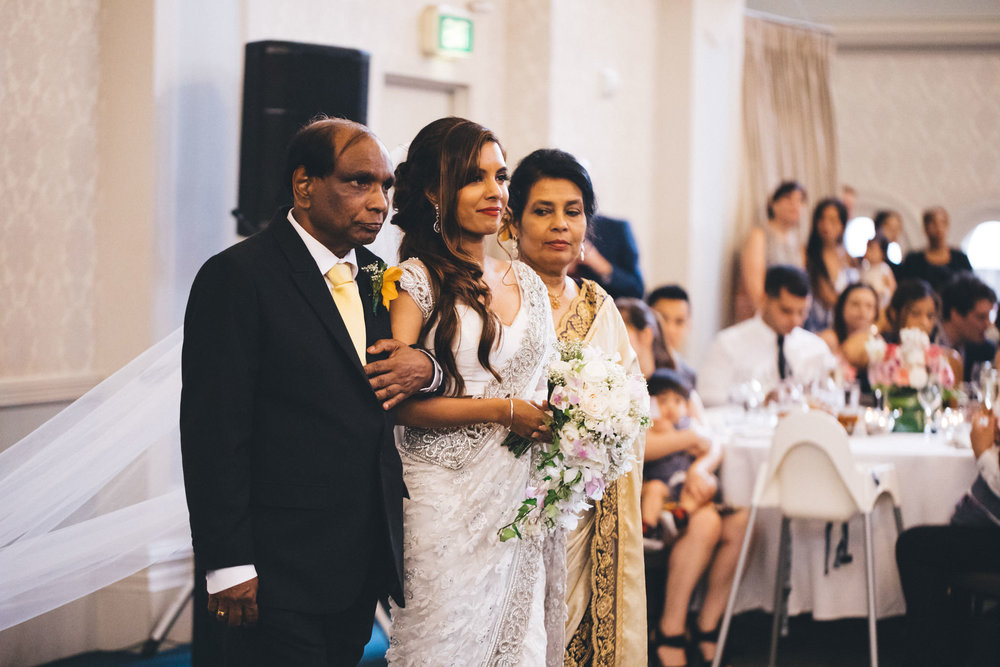 Isuri-Wilson-Wedding-0090.jpg