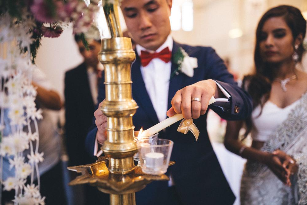 Isuri-Wilson-Wedding-0093.jpg