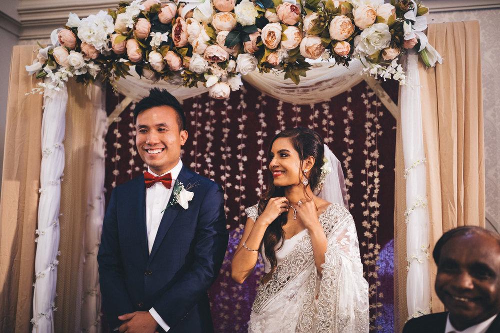 Isuri-Wilson-Wedding-0092.jpg